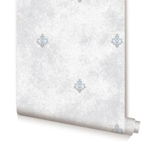 کاغذ دیواری بنتلی آلبوم لورنزو کد 21172