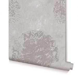 کاغذ دیواری بنتلی آلبوم مون لایت کد 33073