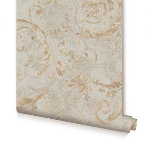 کاغذ دیواری بنتلی آلبوم لورنزو کد 21192