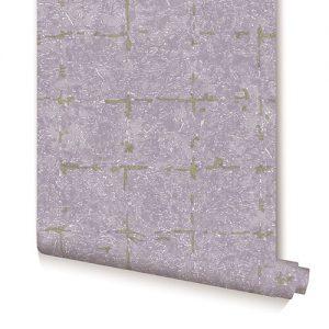 کاغذ دیواری بنتلی آلبوم مون لایت کد 33064