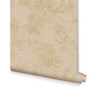 کاغذ دیواری بنتلی آلبوم لورنزو کد 21201