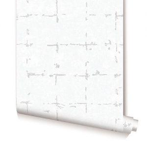 کاغذ دیواری بنتلی آلبوم مون لایت کد 33061