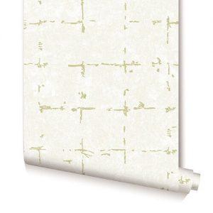 کاغذ دیواری بنتلی آلبوم مون لایت کد 33062