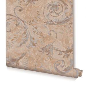کاغذ دیواری بنتلی آلبوم لورنزو کد 21190