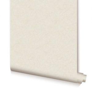 کاغذ دیواری بنتلی آلبوم لورنزو کد 21222