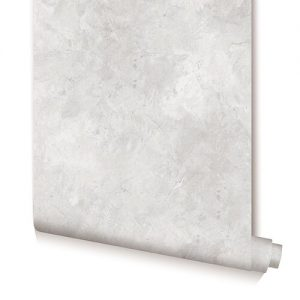 کاغذ دیواری بنتلی آلبوم مون لایت کد 33111