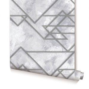 کاغذ دیواری بنتلی آلبوم مون لایت کد 33081
