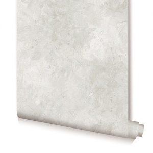 کاغذ دیواری بنتلی آلبوم مون لایت کد 33113