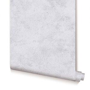 کاغذ دیواری بنتلی آلبوم مون لایت کد 33092