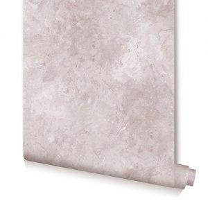 کاغذ دیواری بنتلی آلبوم مون لایت کد 33112