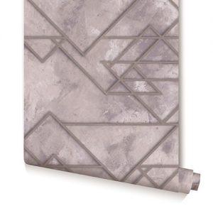 کاغذ دیواری بنتلی آلبوم مون لایت کد 33082
