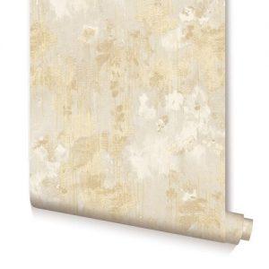 کاغذ دیواری بنتلی آلبوم لورنزو کد 22225