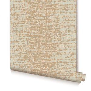 کاغذ دیواری بنتلی آلبوم مون لایت کد 33104