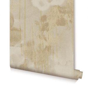 کاغذ دیواری بنتلی آلبوم لورنزو کد 22222