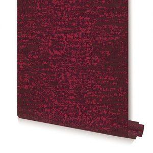 کاغذ دیواری بنتلی آلبوم مون لایت کد 33105