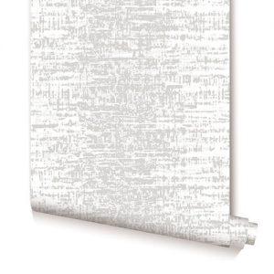 کاغذ دیواری بنتلی آلبوم مون لایت کد 33101