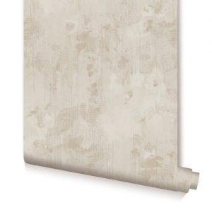 کاغذ دیواری بنتلی آلبوم لورنزو کد 22224