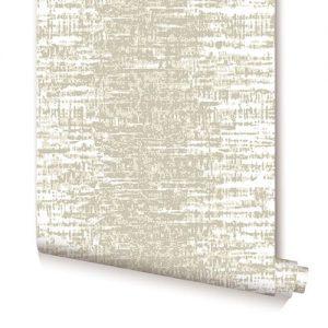 کاغذ دیواری بنتلی آلبوم مون لایت کد 33103