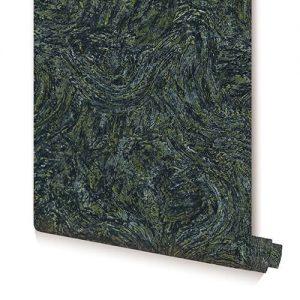 کاغذ دیواری بنتلی آلبوم مون لایت کد 33055