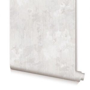 کاغذ دیواری بنتلی آلبوم لورنزو کد 22221