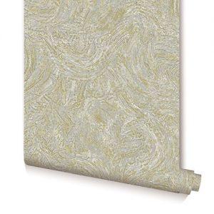 کاغذ دیواری بنتلی آلبوم مون لایت کد 33052