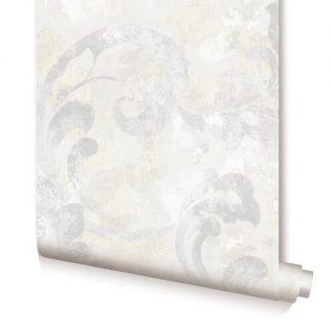 کاغذ دیواری بنتلی آلبوم لورنزو کد 22212