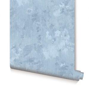 کاغذ دیواری بنتلی آلبوم لورنزو کد 22223