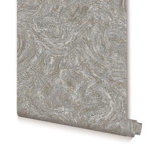 کاغذ دیواری بنتلی آلبوم مون لایت کد 33053