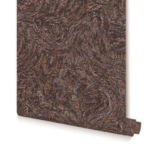 کاغذ دیواری بنتلی آلبوم مون لایت کد 33054