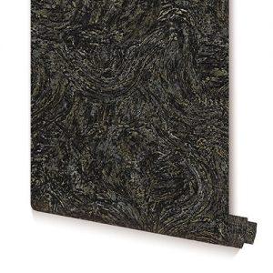 کاغذ دیواری بنتلی آلبوم مون لایت کد 33056