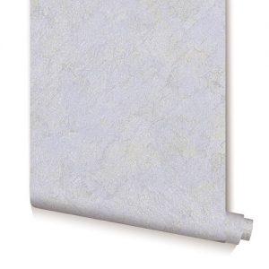کاغذ دیواری بنتلی آلبوم مون لایت کد 33091