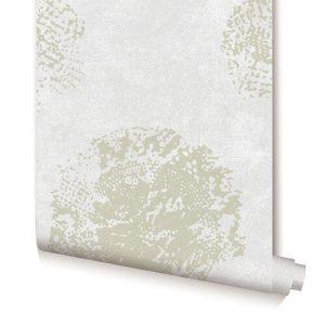 کاغذ دیواری بنتلی آلبوم مون لایت کد 33071