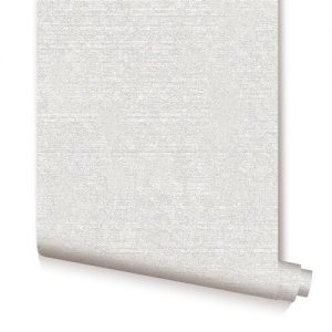 کاغذ دیواری بنتلی آلبوم لورنزو کد 21180