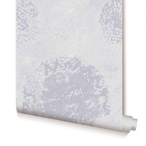 کاغذ دیواری بنتلی آلبوم مون لایت کد 33075