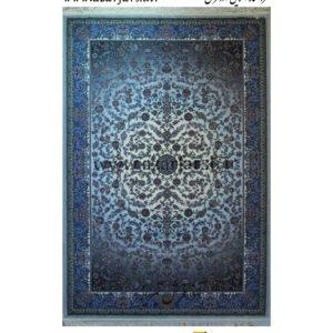 قالیچه 700 شانه دیبا کد D103