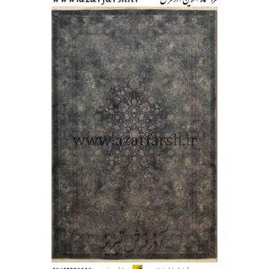 فرش کلاسیک کلکسیون M کد 400410-