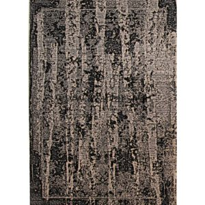 فرش 1500 شانه مشهد اردهال تمام ابریشم کد 12
