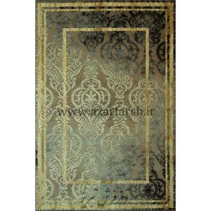قالیچه وینتیج (کهنه نما) ثمین کد v1201