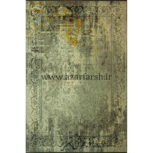 قالیچه وینتیج (کهنه نما) ثمین کد v1202