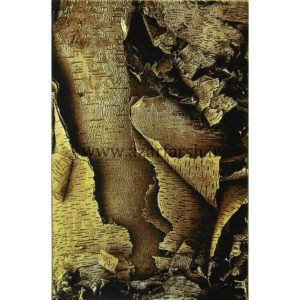 قالیچه فانتزی safyun
