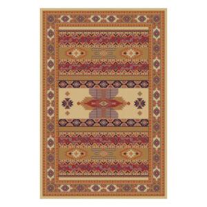 فرش 320 شانه کویر یزد کد B001-5001