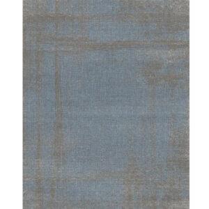 فرش ماشینی 1200 شانه بهشتی کلکسیون لیلیان کد 6110