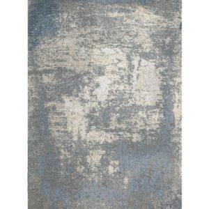 فرش ماشینی 1200 شانه بهشتی کلکسیون لیلیان کد 6170