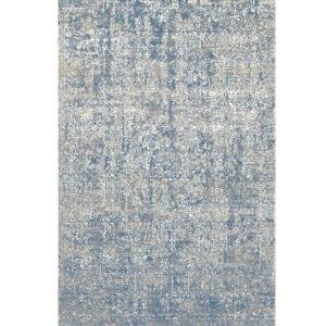 فرش ماشینی 700 شانه بهشتی کلکسیون راگا کد 1008V