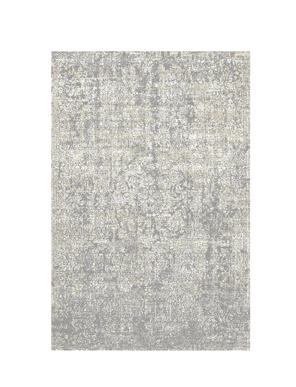 فرش ماشینی ۷۰۰ شانه بهشتی کلکسیون راگا کد ۱۰۰۹V