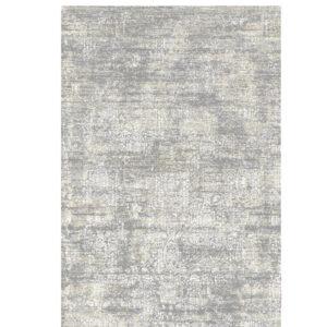 فرش ماشینی 700 شانه بهشتی کلکسیون راگا کد 1017V