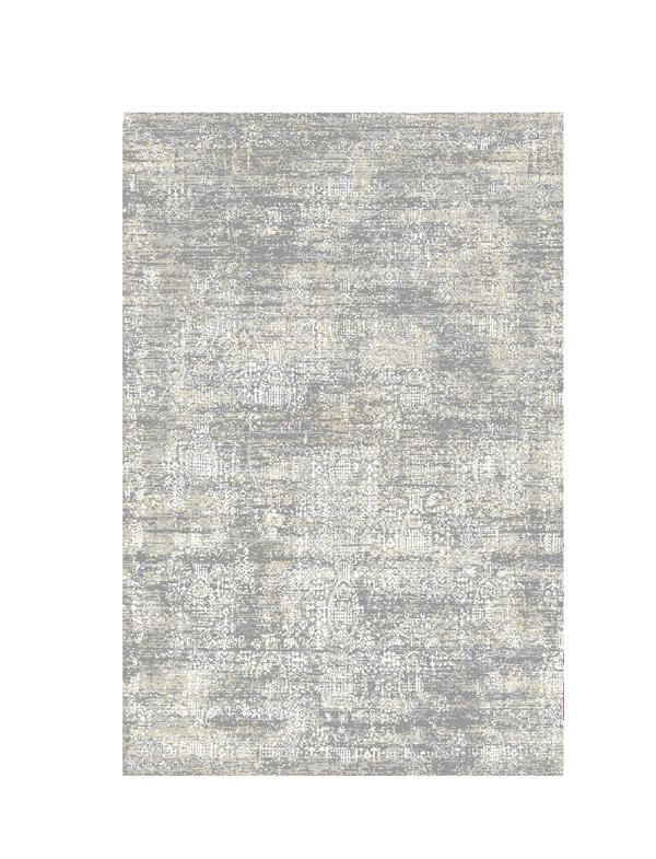 فرش ماشینی ۷۰۰ شانه بهشتی کلکسیون راگا کد ۱۰۱۷V