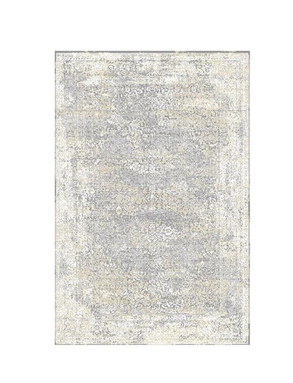 فرش ماشینی ۷۰۰ شانه بهشتی کلکسیون راگا کد ۱۰۱۸V