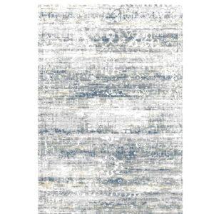 فرش ماشینی 700 شانه بهشتی کلکسیون راگا کد 1019V