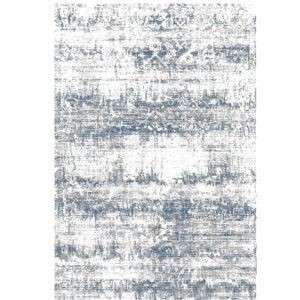 فرش ماشینی 700 شانه بهشتی کلکسیون راگا کد 1020V